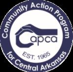 CAPCA,Inc